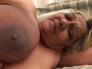 obscenely hot and sexy granny with brother 2015 25
