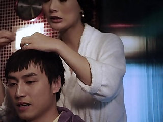 Beautiful amateur Chinese girl boldest lovemaking with bf