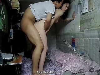sexvideo.wtf Cute chinese student make love with boyfriend at the motel