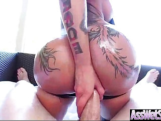 Anal Hard Sex Tape With Huge Booty Girl bella bellz video