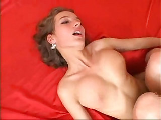 whats her name