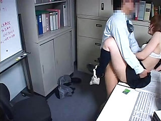Schoolgirl caught faredodging