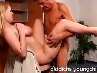 oldyoung