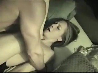sexvideo.wtf for the wife