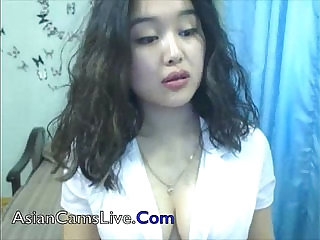 Korean Sex chat girls nude strippers Asians Babes big tits