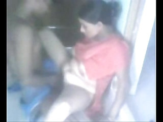 indian homemade sex recorded by hidden cam