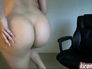 Gorgeous Brunette Mature wants you to see her masturbating! sexvideo.wtf