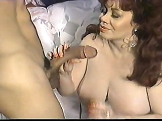Kitten Cums Back! Kitten Natividad Jake Steed