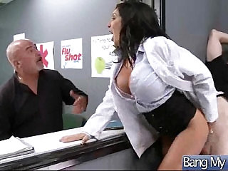 emily b Patient And Doctor In Sex Hardcore Adventure clip