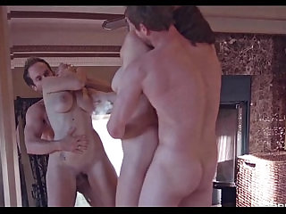 Perfect Mail Order Russian Bride Loves Her Big American Cock