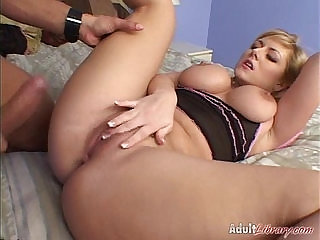 Velicity Von Sperm Filled Sluts