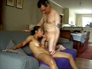 Father in law touch daughter in law sexvideo.wtf