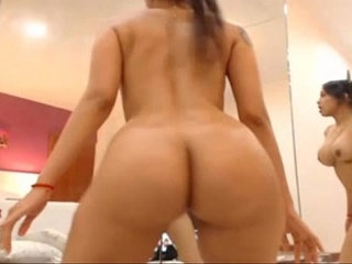 Latin Webcam Porn music Video 60 from private cam,net babe romantic